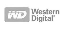 Westen Digital
